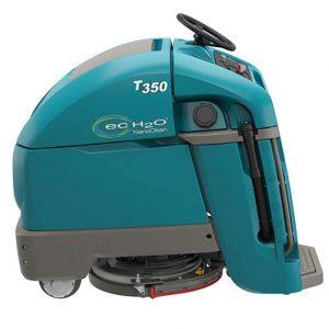 T350-left-side-ec-h2o-nanoclean-card (1)