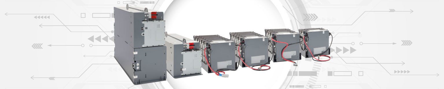 lithium-ion-batteries-1536X310